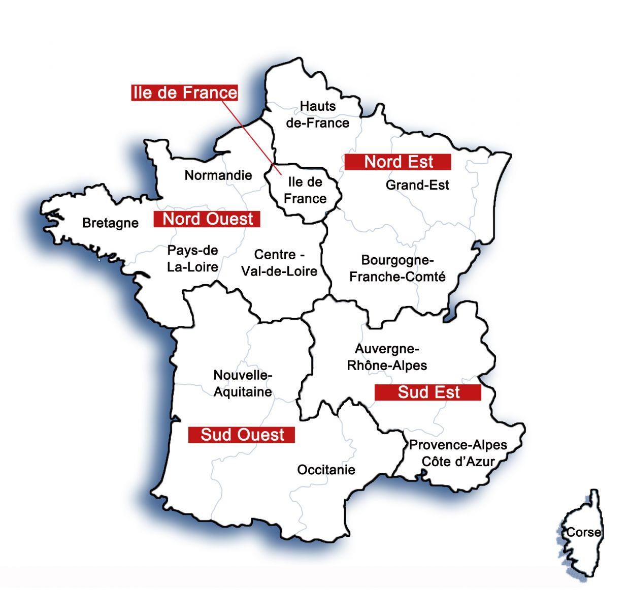 Classements ffft f d ration fran aise de football de - Federation francaise de football de table ...