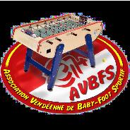 Association vend enne de baby foot f d ration fran aise - Federation francaise de football de table ...