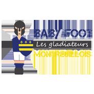 baby foot ffft
