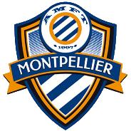 Championnats de france des clubs 2016 f d ration fran aise de football de table ffft - Logo montpellier foot ...