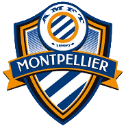 Association montpelli raine de football de table - Federation francaise de football de table ...