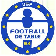 Classement des clubs f d ration fran aise de football de - Federation francaise de football de table ...